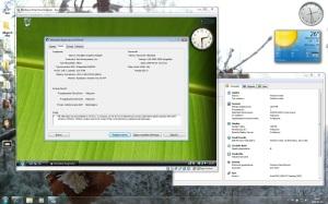 VirtualBox 3.0.0 w końcu ze wsparciem dla Direct3D 8/9